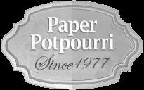 Paper-Potpourri