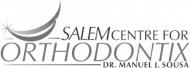 Salem-Orthodontix